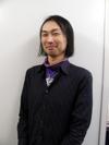 Toshimori_eiji
