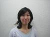 Kimiko_tanaka_3