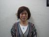 Taiko_yamanaka